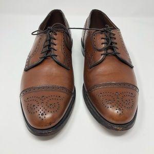 Allen Edmonds 'Sanford' Dress Shoes